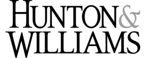Hunton-Williams-Logo-WWH_4_2015