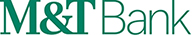 M&T_Bank_logo-2015